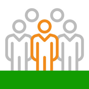 AI活用による人材育成・採用・配置セミナー