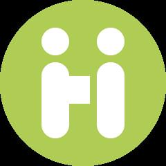 ヒトラボジェイピー ロゴ